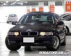 BMW 735iL 무사.. 차량사진