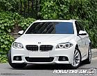 BMW 520d xDr.. 차량사진