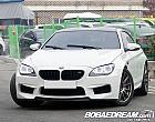 BMW M6 쿠페 56.. 차량사진