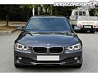 BMW 뉴 320d 무.. 차량사진