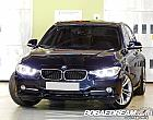 BMW 뉴 320d 스.. 차량사진