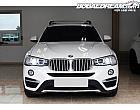 BMW X4 20d x.. 차량사진