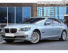 BMW 730d xDr.. 차량사진
