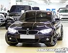 BMW 420d 쿠페 M 스포츠