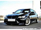 BMW 335i 쿠페