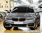 BMW 뉴 520d xDrive M 스포츠 팩 플러스 G30