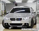 BMW 528i xDrive 럭셔리