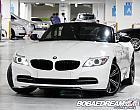 BMW 뉴 Z4 sDrive30i