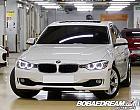BMW 뉴 320i