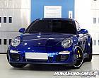 포르쉐 911 카레라 4 GTS