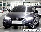BMW 420d xDrive 그란쿠페 스포츠