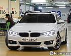 BMW 428i 쿠페 M 스포츠