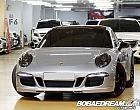 포르쉐 뉴 911 카레라 S 50주년 에디션