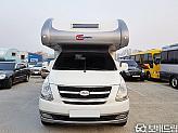 에드윈 ES900 캠핑카