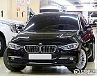 BMW 320d 럭셔리