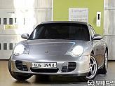 포르쉐 911 카레라
