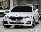 BMW 뉴 530i M 스포츠 팩 G30