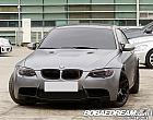 BMW M3 쿠페 휠+.. 차량사진