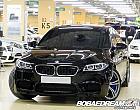 BMW M5 세단  무.. 차량사진