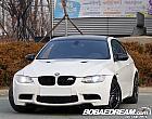 BMW M3 쿠페 42.. 차량사진