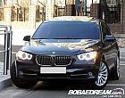 BMW 그란투리스모 GT 20d ED