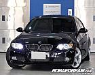 BMW 335i 스포츠.. 차량사진