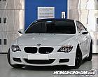 BMW M6 쿠페 현금.. 차량사진