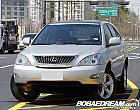 렉서스 RX 350 프.. 차량사진