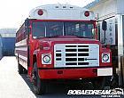 인터내셔널 하베스터 버스