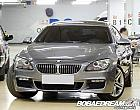 BMW 뉴 640d x.. 차량사진