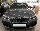 BMW 뉴 740d x.. 차량사진
