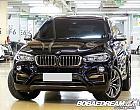 BMW 뉴 X6 4.0.. 차량사진