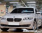 BMW 528i xDr.. 차량사진