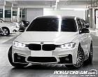 BMW 뉴 325d 스.. 차량사진