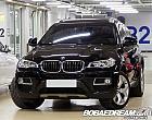 BMW X6 3.0d