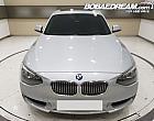 BMW 뉴 118d 어반