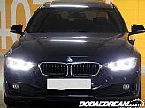 BMW 뉴 320d 투어링
