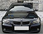 BMW 320i CP