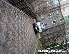 현대 뉴스타렉스 점보 밴 CRDI 6인승 GRX 윈도우밴 최고급형