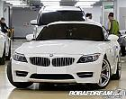 BMW 뉴Z4 sDrive35is