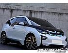BMW i3 솔 플러스