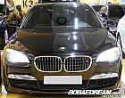 BMW 750Li M 스포츠