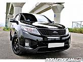 기아 뉴 쏘렌토R 디젤 2.0 2WD 리미티드 스페셜