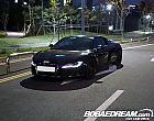 아우디 R8 4.2 V8 쿠페