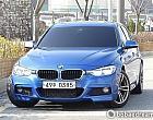 BMW 뉴 320d M 스포츠