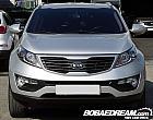 기아 스포티지R 2.0 가솔린 2WD TLX 최고급형