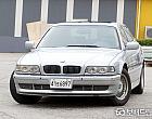 BMW 730iL
