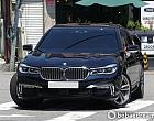BMW 뉴 730Ld xDrive M 스포츠 팩 G12