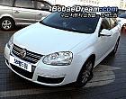 폭스바겐 제타 2.0 .. 차량사진
