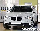 BMW X1 1.8d .. 차량사진